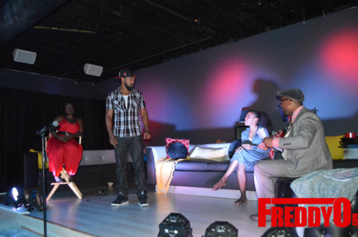 drea-kelly-his-and-hers-stage-play-2015-freddyo-87