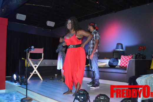 drea-kelly-his-and-hers-stage-play-2015-freddyo-91