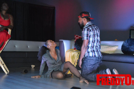 drea-kelly-his-and-hers-stage-play-2015-freddyo-95