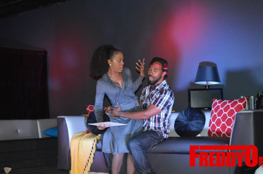 drea-kelly-his-and-hers-stage-play-2015-freddyo-96