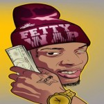 "NEW MUSIC : Fetty Wap ""I'm Straight"""