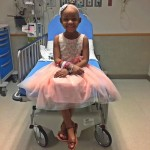Leah Still Gets Her Own Wheaties Box Cover