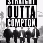 'Straight Outta Compton' Rakes in $60.2 Million on Opening Weekend! Surpasses Predicted $56.1 Million!