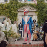 "WATCH : Kendrick Lamar's ""For Free : (Interlude) Video"