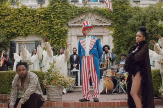 kendrick-we-are-free-interlude-video-940-640x425