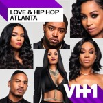 "VH1'S ""LOVE & HIP HOP: ATLANTA"" RANKS AS THIS SUMMER'S #1 CABLE REALITY SERIES"