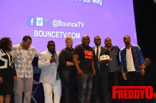 neighoborhood-awards-2015-freddyo-13