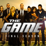 WATCH SERIES FINALE: THE GAME EPISODE 10: POW POW POW!