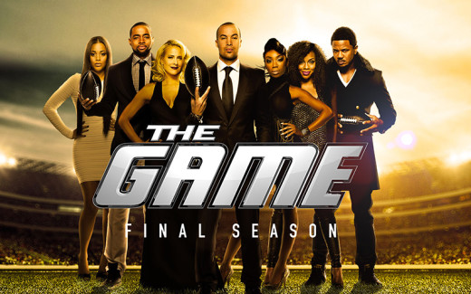 the-game-final-season