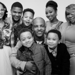 Watch: TI and Tiny The Family Hustle