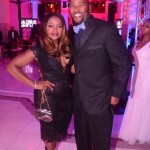 Photos: Magic City 30th Anniversary Players Ball