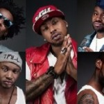 "WATCH Black Ink Crew Season 3 Episode 16 ""Your Dream, My Nightmare"""