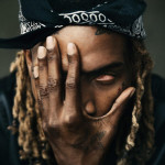 Stream Fetty Wap's New Album 'Fetty Wap' On Freddyo…It's Jammin!