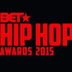 PHOTOS : BET Hip Hop Awards Recap