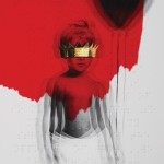 "IT'S HERE! Rihanna Releases ANTI Album, Gives ""Free"" Streams On TIDAL & Samsung"