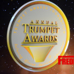 PHOTOS: THE 2016 ANNUAL TRUMPET AWARDS AT COBB ENERGY CENTER !