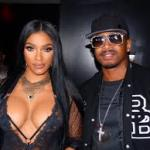 #QuestionsThatNeedAnswers: So what's really good with The Hitman Stevie J and The Puerto Rican Princess Joseline Hernandez?