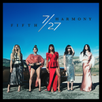 """PRESS PLAY: Fifth Harmony Releases  """"Work from Home"""" featuring Ty Dolla $ign!"""