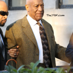 Bill Cosby Heads To Court To Face Sexual Assault Charges, Lawyers Seek Dismissal
