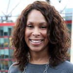 #BlackHistory Channing Dungey To Become First Major Head Of Major Network With ABC