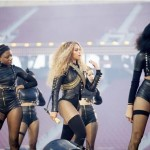 Beyoncé Makes A Big Announcement After Superbowl 50