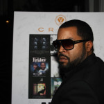 Ice Cube, Will Smith, & Amber Rose Wins BIG at the  All Def Movie Awards