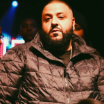 New Deal Alert: Jay-Z Signs DJ Khaled to Roc Nation
