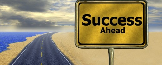 Success-Ahead-750x300