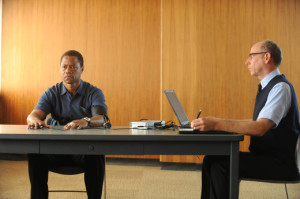 The-People-v.-O.J.-Simpson-American-Crime-Story-Episodic-Images-2