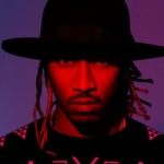 Future Pushes Up the Release for Evol and Announces Deal With Apple