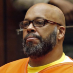 Suge Knight Will Not be Speaking to Anyone…Literally