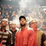 KANYE WEST LATEST TWITTER RANT: CHEAPER TEXT BOOKS AND HIGHER PAY FOR TEACHERS!