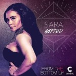 REALITY STAR SARA STOKES CLAIMS BET LABELED HER A 'MAN BEATER'