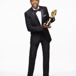 CHRIS ROCK'S MESSAGE ABOUT THE OSCARS