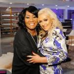 Patti Labelle Joins 'The Voice' As Advisor [VIDEO]