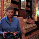 President Obama Nominates Dr. Carla Hayden As The First Black Librarian of Congress