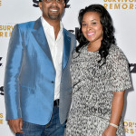 "Mechelle Epps Had NO IDEA Mike Epps Was Filing For Divorce – ""It Was SHOCKING To Me!"""
