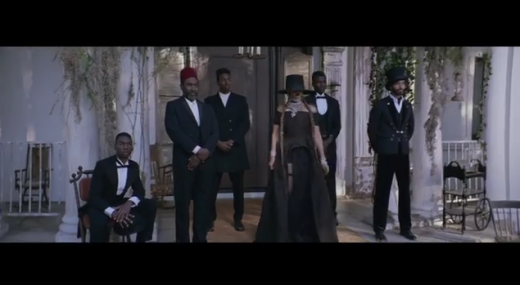 new-video-beyonce-formation121