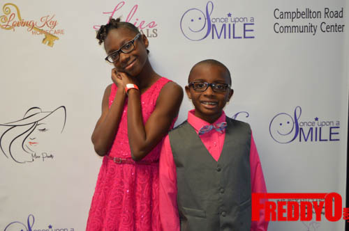 once-upon-a-time-foundation-valentines-day-ball-freddyo-110