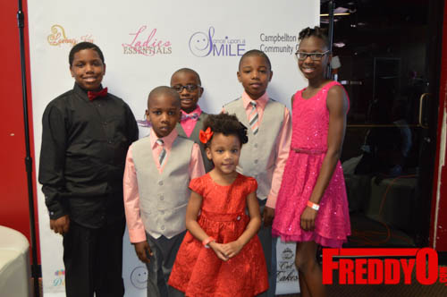once-upon-a-time-foundation-valentines-day-ball-freddyo-121