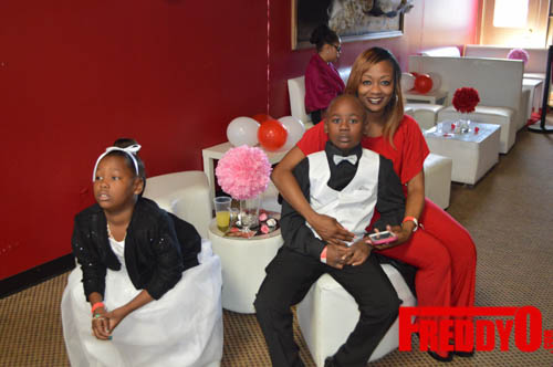 once-upon-a-time-foundation-valentines-day-ball-freddyo-137