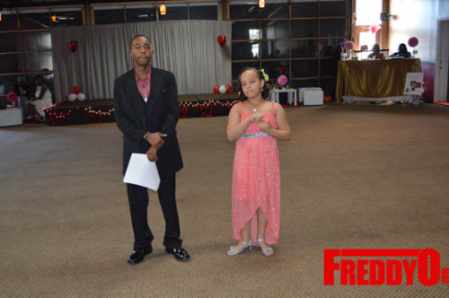once-upon-a-time-foundation-valentines-day-ball-freddyo-140