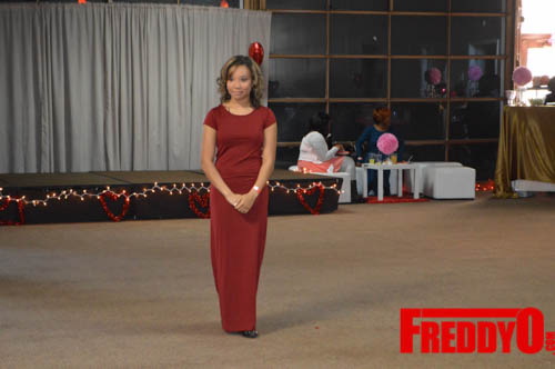 once-upon-a-time-foundation-valentines-day-ball-freddyo-156