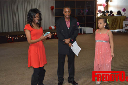 once-upon-a-time-foundation-valentines-day-ball-freddyo-159