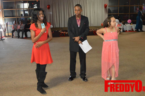 once-upon-a-time-foundation-valentines-day-ball-freddyo-161