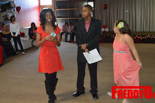 once-upon-a-time-foundation-valentines-day-ball-freddyo-163