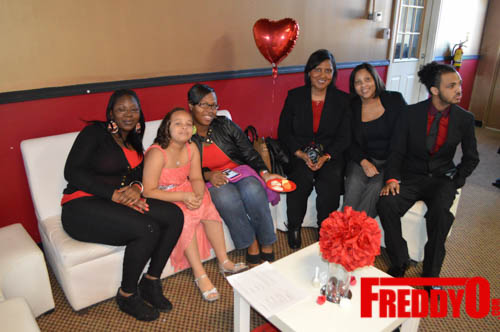 once-upon-a-time-foundation-valentines-day-ball-freddyo-18