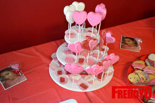 once-upon-a-time-foundation-valentines-day-ball-freddyo-205