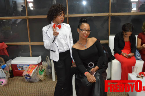 once-upon-a-time-foundation-valentines-day-ball-freddyo-214
