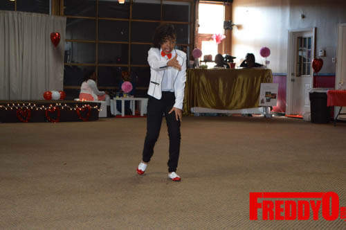 once-upon-a-time-foundation-valentines-day-ball-freddyo-227